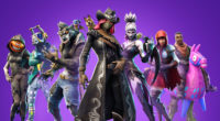 fortnite season 6 1538941185 200x110 - Fortnite Season 6 - ps games wallpapers, hd-wallpapers, games wallpapers, fortnite wallpapers, fortnite season 6 wallpapers, 8k wallpapers, 5k wallpapers, 4k-wallpapers, 2018 games wallpapers