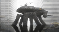 fortress manhattan police 4k 1540755583 200x110 - Fortress Manhattan Police 4k - scifi wallpapers, police wallpapers, hd-wallpapers, digital art wallpapers, concept art wallpapers, artwork wallpapers, artstation wallpapers, artist wallpapers, 4k-wallpapers