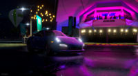 forza horizon 3 porsche 911 1539107132 200x110 - Forza Horizon 3 Porsche 911 - xbox games wallpapers, racing wallpapers, ps games wallpapers, porsche 911 wallpapers, pc games wallpapers, hd-wallpapers, games wallpapers, forza wallpapers, forza horizon 3 wallpapers, cars wallpapers, 4k-wallpapers