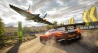 forza horizon 4 game chase 1538941173 200x110 - Forza Horizon 4 Game Chase - hd-wallpapers, games wallpapers, forza wallpapers, forza horizon 4 wallpapers, 4k-wallpapers, 2018 games wallpapers