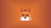 fox minimalist 5k 1540754268 200x110 - Fox Minimalist 5k - minimalist wallpapers, minimalism wallpapers, hd-wallpapers, fox wallpapers, digital art wallpapers, artwork wallpapers, artist wallpapers, 5k wallpapers, 4k-wallpapers