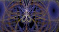 fractal patterns lines stripes 4k 1539369321 200x110 - fractal, patterns, lines, stripes 4k - patterns, Lines, Fractal