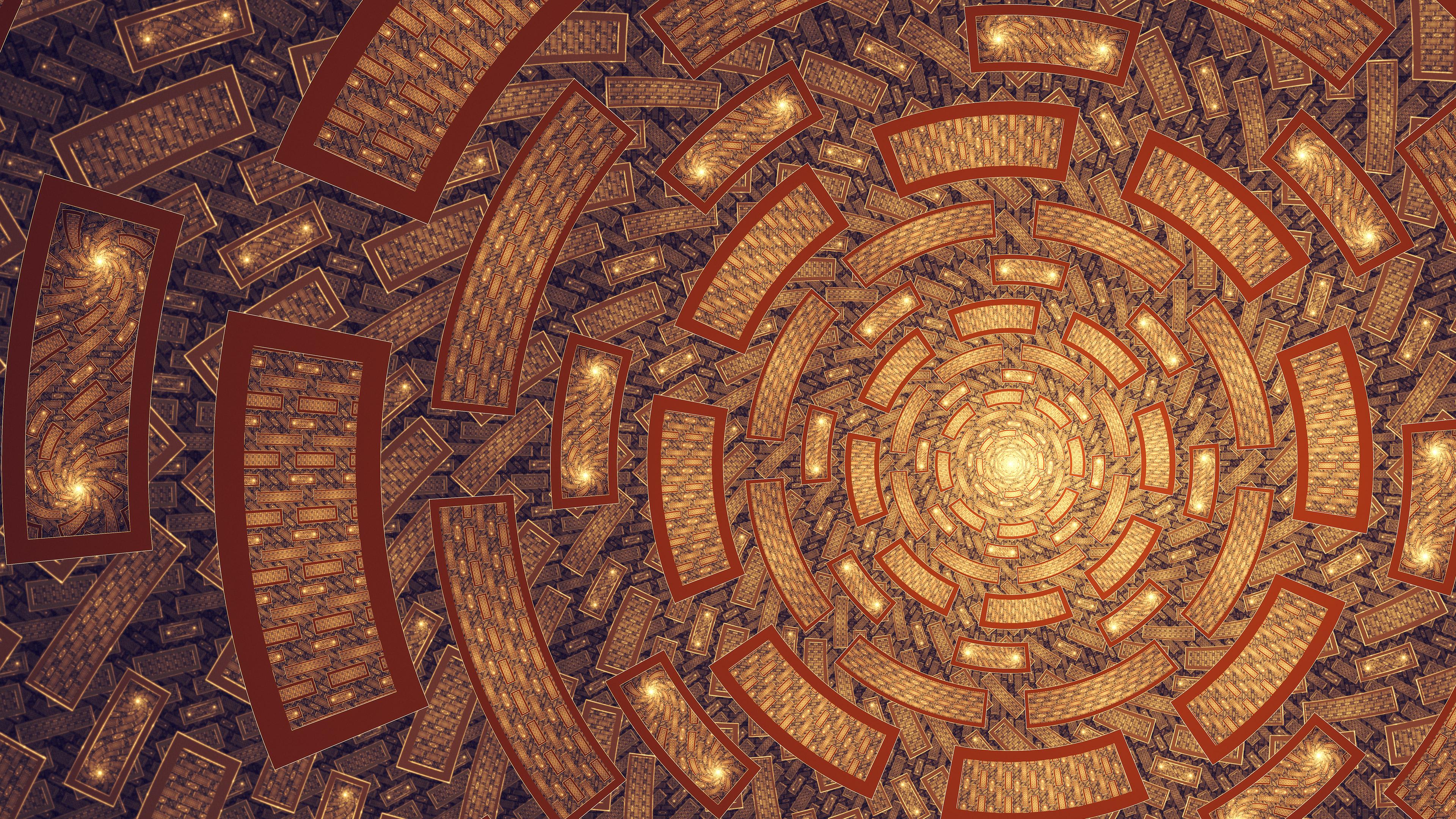 fractal 1539371013 - Fractal - hd-wallpapers, fractal wallpapers, digital art wallpapers, deviantart wallpapers, artwork wallpapers, artist wallpapers, abstract wallpapers, 4k-wallpapers