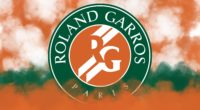 french open french open 2015 roland garros tennis 4k 1540062307 200x110 - french open, french open 2015, roland garros, tennis 4k - roland garros, french open 2015, french open