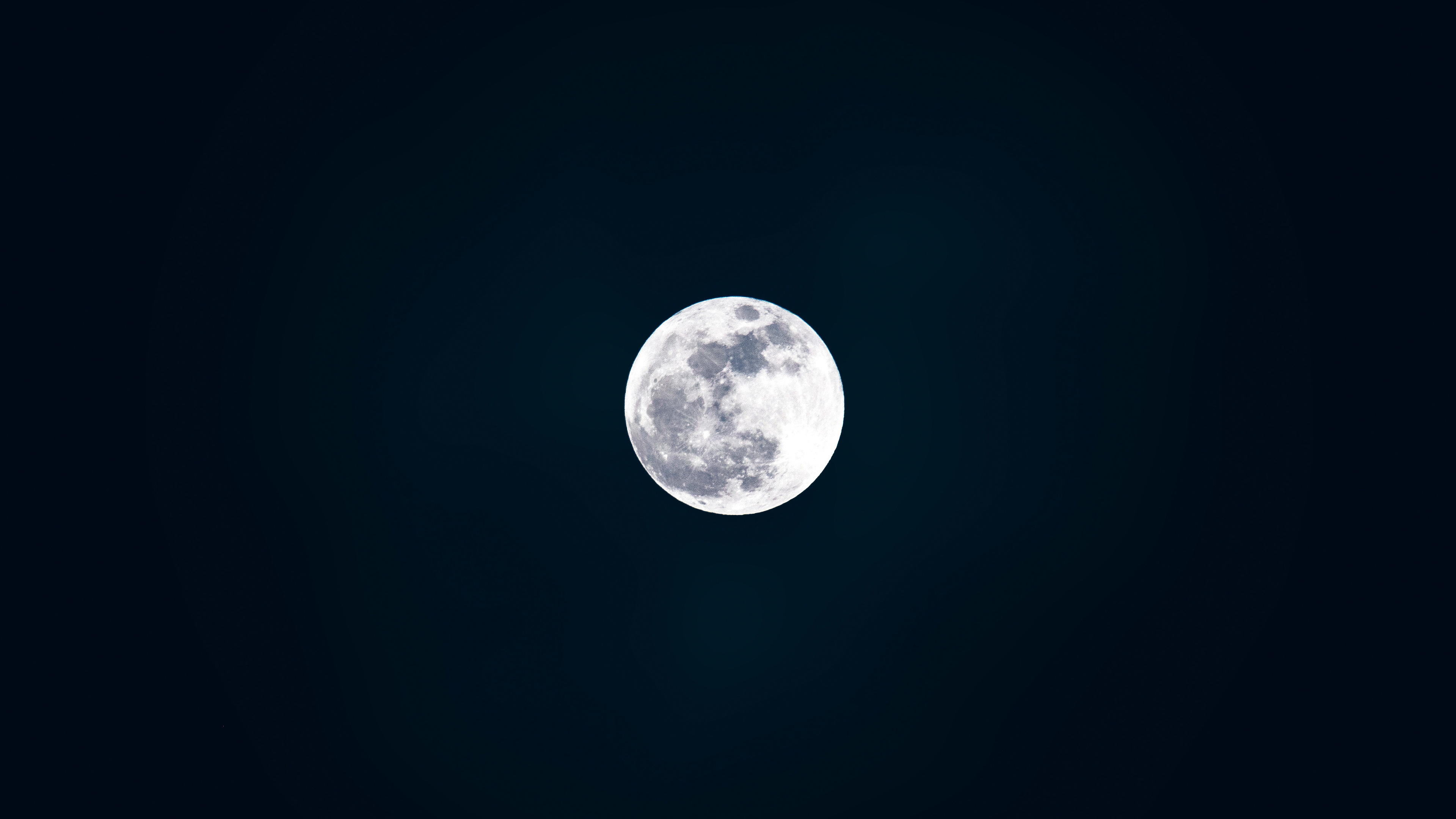 full moon 4k 1540135858 - Full Moon 4k - nature wallpapers, moon wallpapers, hd-wallpapers, 4k-wallpapers