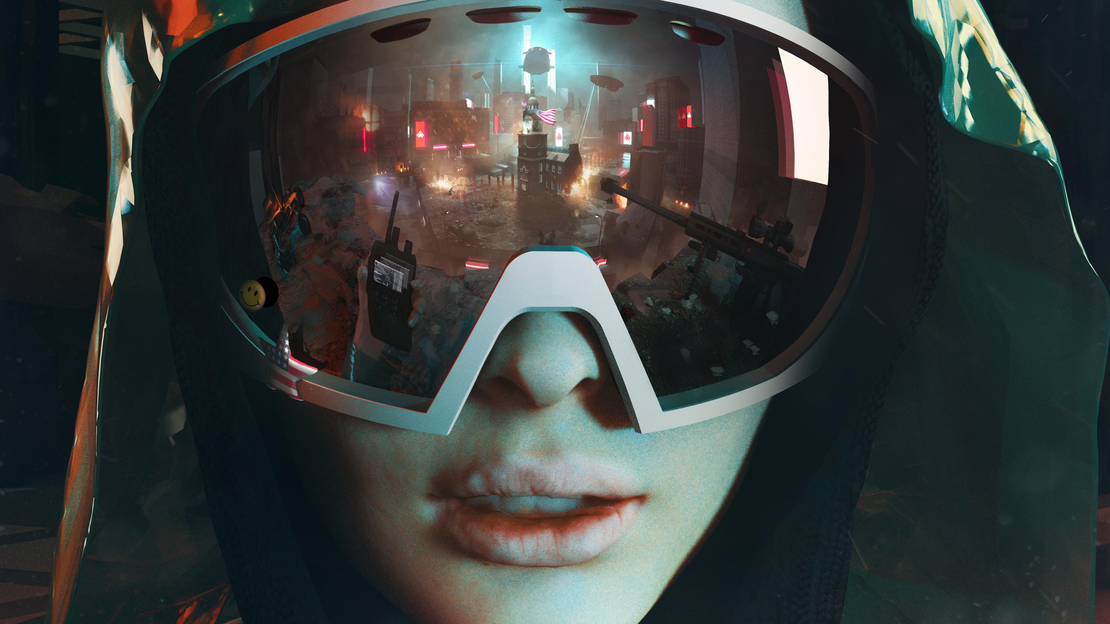 futurist gaming scifi 4k 1540751160 - Futurist Gaming Scifi 4k - scifi wallpapers, hd-wallpapers, gaming wallpapers, future wallpapers, 4k-wallpapers