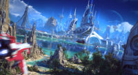 futuristic world 4k 1540748871 200x110 - Futuristic World 4k - future wallpapers, digital art wallpapers, artstation wallpapers, artist wallpapers, 4k-wallpapers