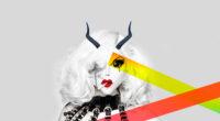 gaga devil women 4k 1540756139 200x110 - Gaga Devil Women 4k - hd-wallpapers, behance wallpapers, artwork wallpapers, artist wallpapers, 4k-wallpapers