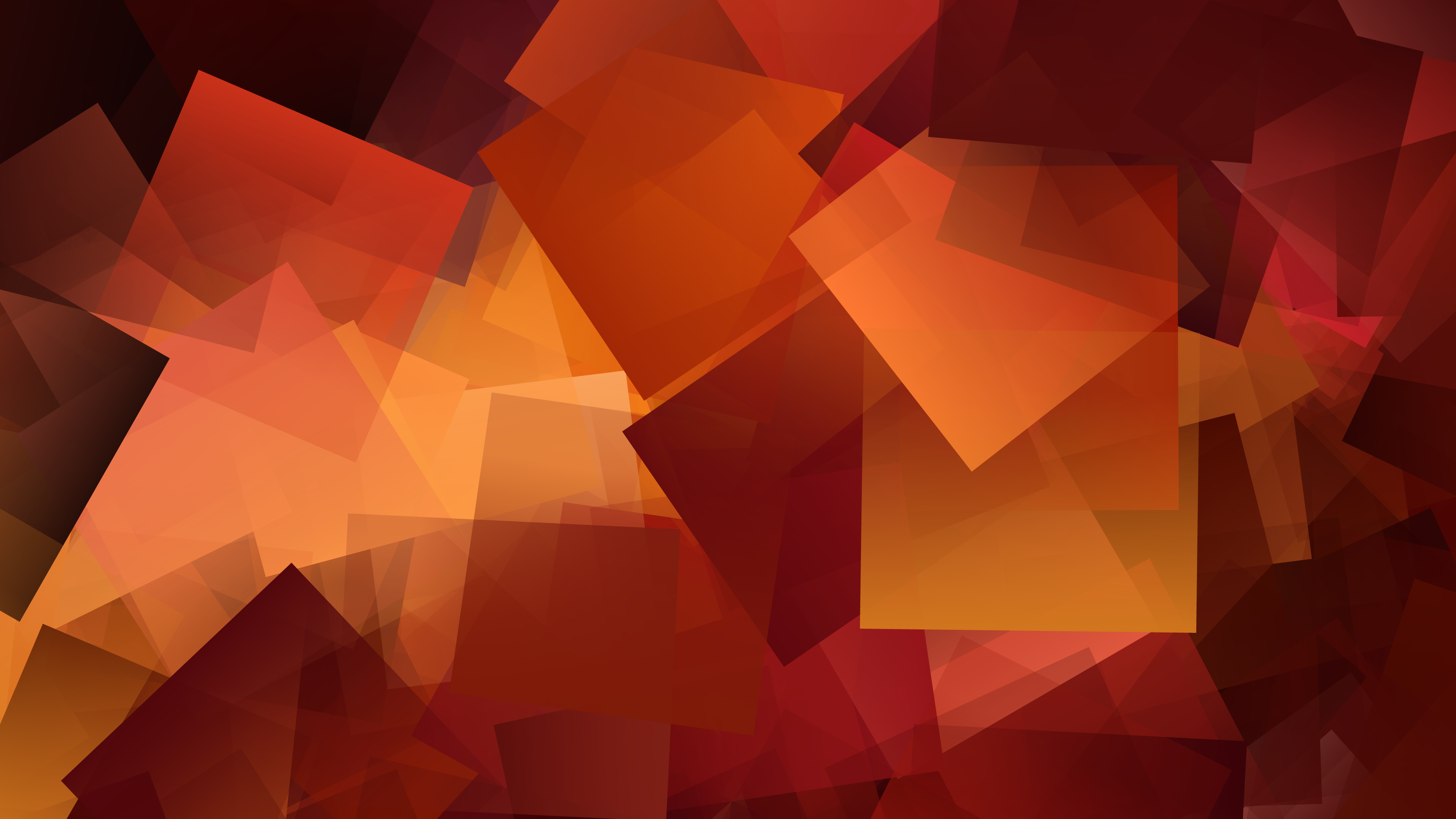 geometry shapes abstract 4k 1539370997 - Geometry Shapes Abstract 4k - shapes wallpapers, hd-wallpapers, gradient wallpapers, geometry wallpapers, cube wallpapers, abstract wallpapers, 4k-wallpapers