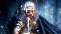 geralt of rivia 4k 1538941171 200x110 - Geralt Of Rivia 4k - the witcher 3 wallpapers, hd-wallpapers, geralt of rivia wallpapers, games wallpapers, digital art wallpapers, behance wallpapers, artwork wallpapers, artist wallpapers, 4k-wallpapers