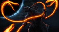 ghidorah noodles vs anime godzilla 4k 1540756131 200x110 - Ghidorah Noodles Vs Anime Godzilla 4k - hd-wallpapers, godzilla wallpapers, deviantart wallpapers, artwork wallpapers, artist wallpapers