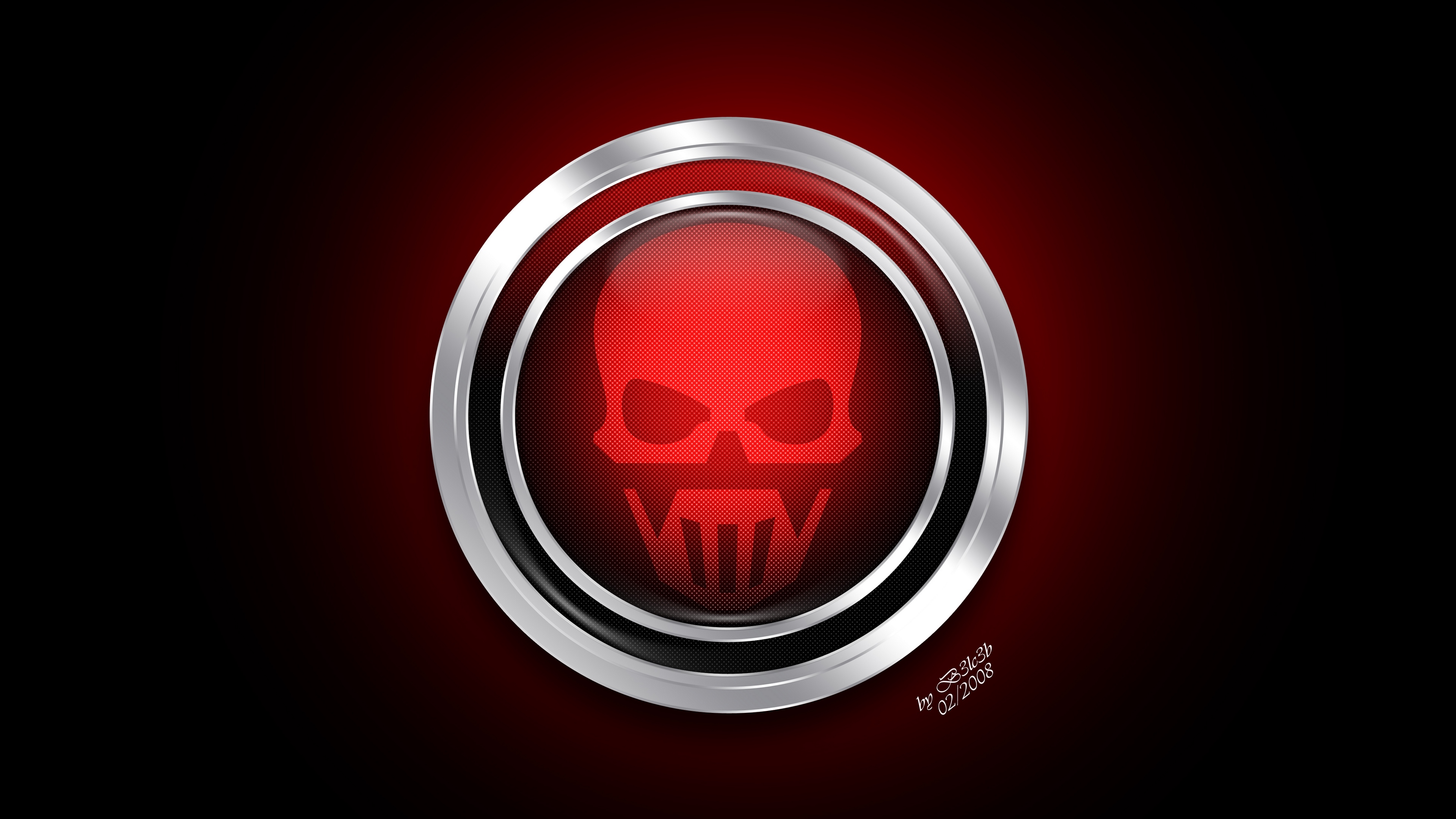 ghost recon future soldier logo red 4k 1538945000 - ghost recon, future soldier, logo, red 4k - Logo, ghost recon, future soldier