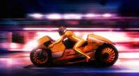 girl driving yellow futuristic bike artwork 4k 1540750212 200x110 - Girl Driving Yellow Futuristic Bike Artwork 4k - yellow wallpapers, hd-wallpapers, digital art wallpapers, bike wallpapers, artwork wallpapers, artist wallpapers, 4k-wallpapers