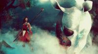 girl rhino spirit woman warrior artwork 4k 1540750672 200x110 - Girl Rhino Spirit Woman Warrior Artwork 4k - warrior wallpapers, hd-wallpapers, deviantart wallpapers, artwork wallpapers, artist wallpapers, 4k-wallpapers