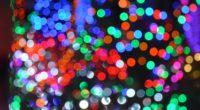 glare bokeh circles bright colorful 4k 1539369941 200x110 - glare, bokeh, circles, bright, colorful 4k - glare, Circles, Bokeh