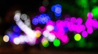 glare circles bright colorful 4k 1539369536 200x110 - glare, circles, bright, colorful 4k - glare, Circles, Bright