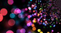 glare circles colorful bright 4k 1539370101 200x110 - glare, circles, colorful, bright 4k - glare, Colorful, Circles