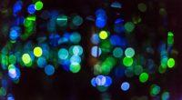 glare circles light 4k 1539369378 200x110 - glare, circles, light 4k - Light, glare, Circles