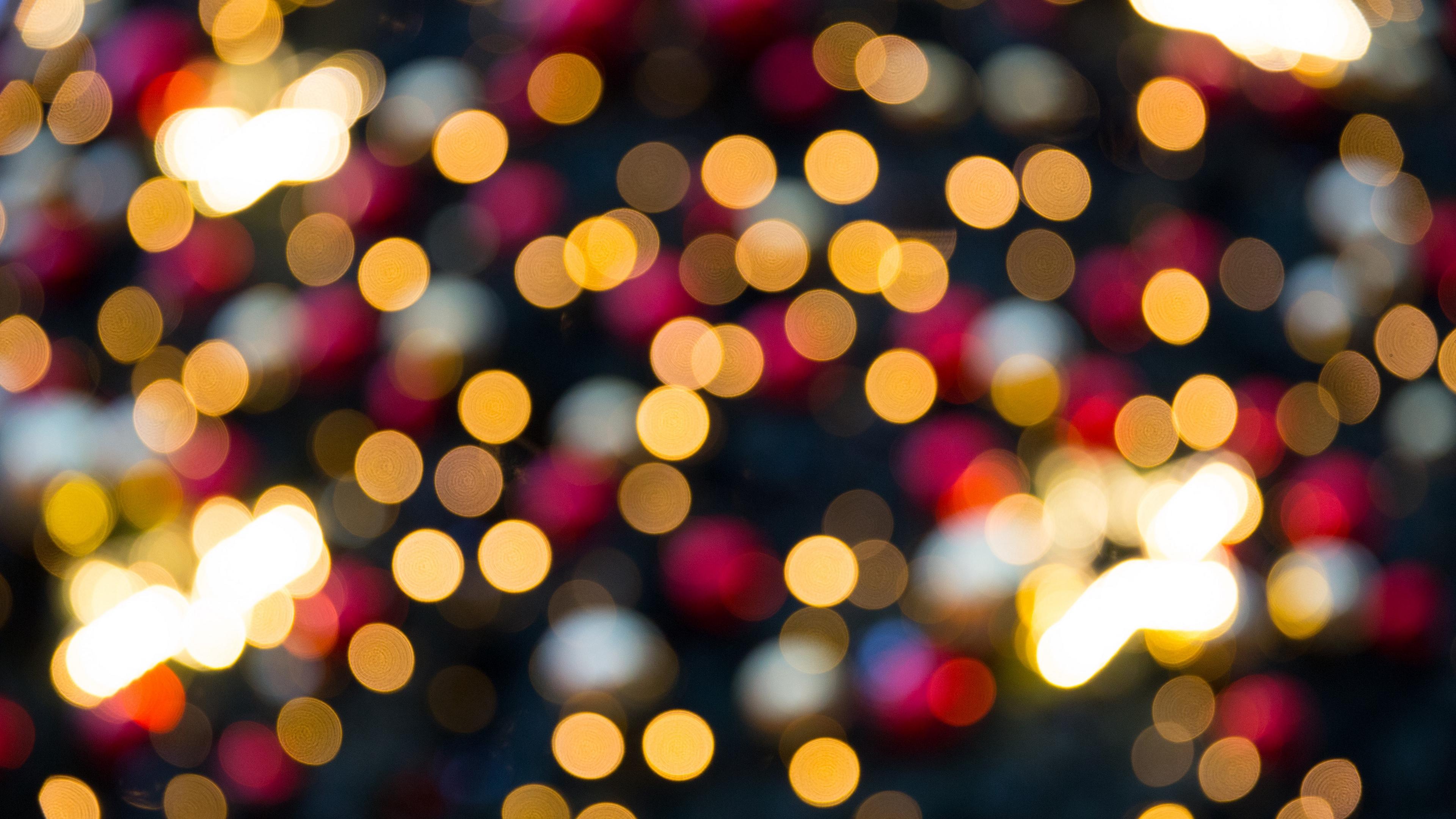 glare colorful abstract 4k 1539370473 - glare, colorful, abstract 4k - glare, Colorful, abstract