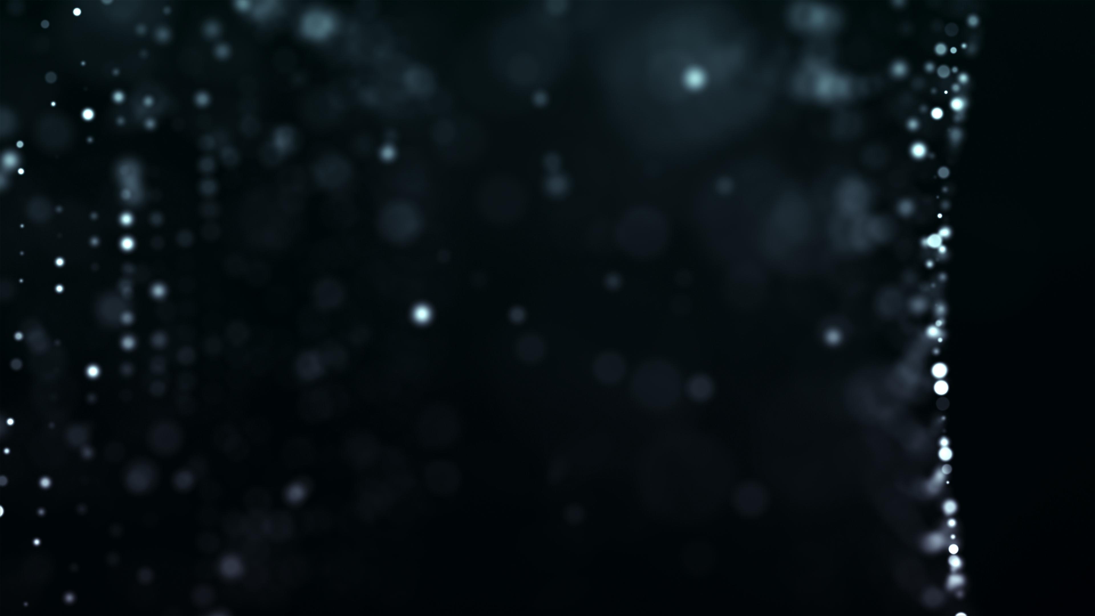 glares spots black background 4k 1540575342 - glares, spots, black background 4k - spots, glares, black background