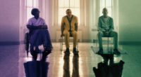 glass movie 5k 2019 1539368662 200x110 - Glass Movie 5k 2019 - movies wallpapers, hd-wallpapers, glass wallpapers, 5k wallpapers, 4k-wallpapers, 2019 movies wallpapers