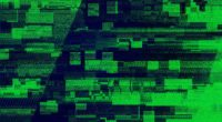 glitch noise stripes 4k 1539369966 200x110 - glitch, noise, stripes 4k - Stripes, noise, glitch