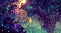 glowing forest colorful digital drawing 4k 1540754652 200x110 - Glowing Forest Colorful Digital Drawing 4k - mushroom wallpapers, hd-wallpapers, glowing wallpapers, forest wallpapers, digital art wallpapers, deviantart wallpapers, artwork wallpapers, artist wallpapers, 4k-wallpapers