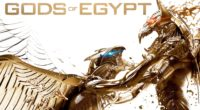 gods of egypt 2016 gods fight 4k 1539368085 200x110 - gods of egypt, 2016, gods, fight 4k - gods of egypt, Gods, 2016