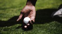 golf hand ball lawn 4k 1540062813 200x110 - golf, hand, ball, lawn 4k - hand, golf, Ball