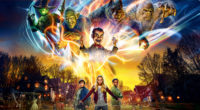 goosebumps 2 haunted halloween 2018 8k 1539368646 200x110 - Goosebumps 2 Haunted Halloween 2018 8k - movies wallpapers, hd-wallpapers, gossebumps 2 wallpapers, goosebumps 2 haunted halloween wallpapers, 8k wallpapers, 5k wallpapers, 4k-wallpapers, 2018-movies-wallpapers