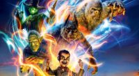 goosebumps 2 haunted halloween 8k poster 1539368650 200x110 - Goosebumps 2 Haunted Halloween 8k Poster - poster wallpapers, movies wallpapers, hd-wallpapers, gossebumps 2 wallpapers, goosebumps 2 haunted halloween wallpapers, 8k wallpapers, 5k wallpapers, 4k-wallpapers, 2018-movies-wallpapers