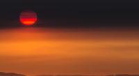 gorgeous sunset 4k 1540144434 200x110 - Gorgeous Sunset 4k - sunset wallpapers, nature wallpapers, hd-wallpapers, 4k-wallpapers