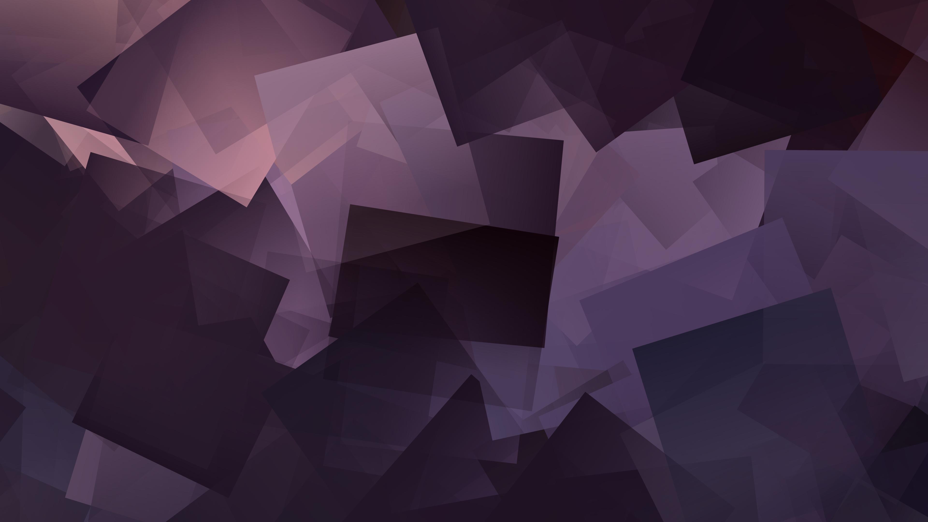 gradient geometry background abstract 1539370999 - Gradient Geometry Background Abstract - shapes wallpapers, hd-wallpapers, gradient wallpapers, geometry wallpapers, cube wallpapers, abstract wallpapers, 4k-wallpapers