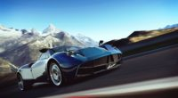 gran turismo 6 driving simulator speed art pagani huayra 4k 1538937555 200x110 - gran turismo-6, driving simulator, speed, art, pagani huayra 4k - speed, gran turismo-6, driving simulator