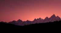 grand teton sunset 1540143646 200x110 - Grand Teton Sunset - sunset wallpapers, nature wallpapers, mountains wallpapers, hd-wallpapers, 4k-wallpapers