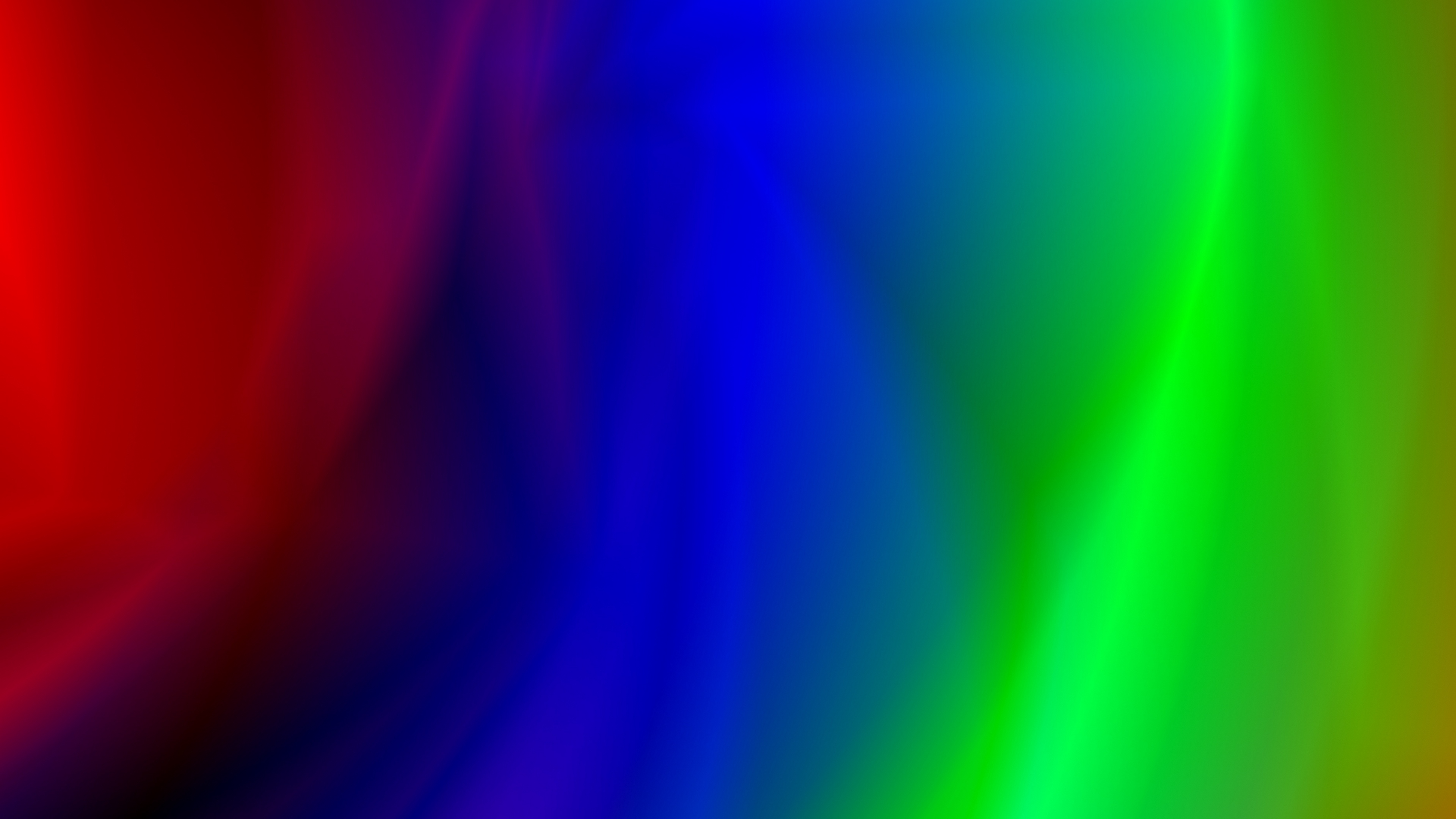 graphics gradient colorful 4k 1539369656 - graphics, gradient, colorful 4k - Graphics, Gradient, Colorful