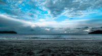 gray sand sea shore 4k 1540137248 200x110 - Gray Sand Sea Shore 4k - seashore wallpapers, seascape wallpapers, sand wallpapers, nature wallpapers, hd-wallpapers, 5k wallpapers, 4k-wallpapers