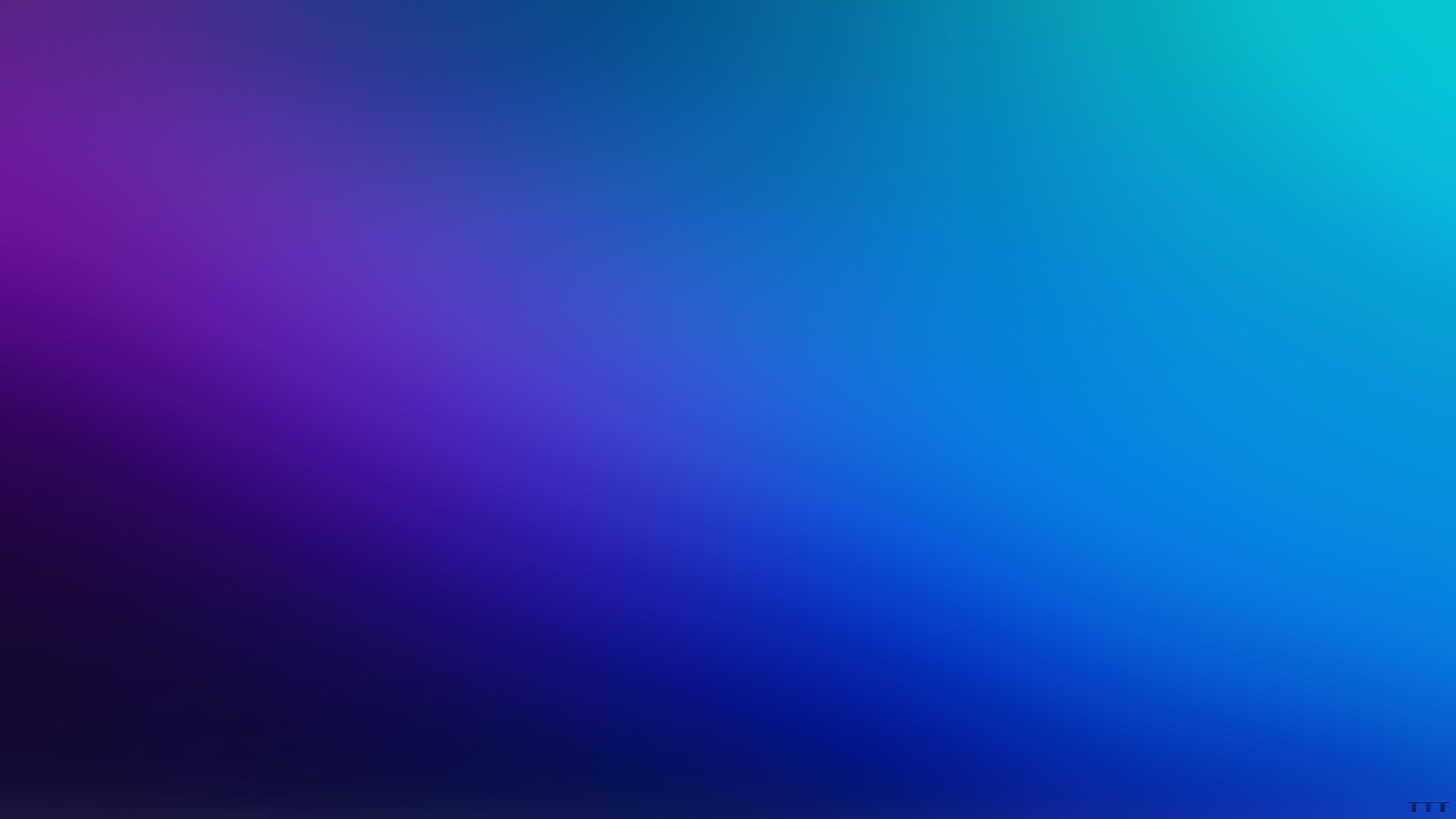 green blue violet gradient 8k 1539371580 - Green Blue Violet Gradient 8k - hd-wallpapers, gradient wallpapers, blur wallpapers, abstract wallpapers, 8k wallpapers, 5k wallpapers, 4k-wallpapers