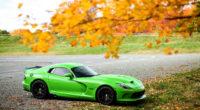 green dodge viper gtc 4k 1539109423 200x110 - Green Dodge Viper GTC 4k - hd-wallpapers, dodge viper wallpapers, cars wallpapers, 4k-wallpapers