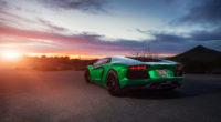 green lamborghini aventador 1539112050 200x110 - Green Lamborghini Aventador - lamborghini wallpapers, lamborghini aventador wallpapers, hd-wallpapers, cars wallpapers, 5k wallpapers, 4k-wallpapers
