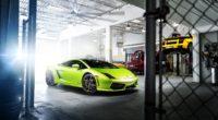 green lamborghini gallardo 1539111253 200x110 - Green Lamborghini Gallardo - lamborghini wallpapers, lamborghini gallardo wallpapers, hd-wallpapers, cars wallpapers, 5k wallpapers, 4k-wallpapers
