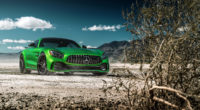 green mercedes benz amg gt 8k 1539792738 200x110 - Green Mercedes Benz Amg GT 8k - mercedes wallpapers, mercedes amg gtr wallpapers, hd-wallpapers, cars wallpapers, 8k wallpapers, 5k wallpapers, 4k-wallpapers, 2018 cars wallpapers