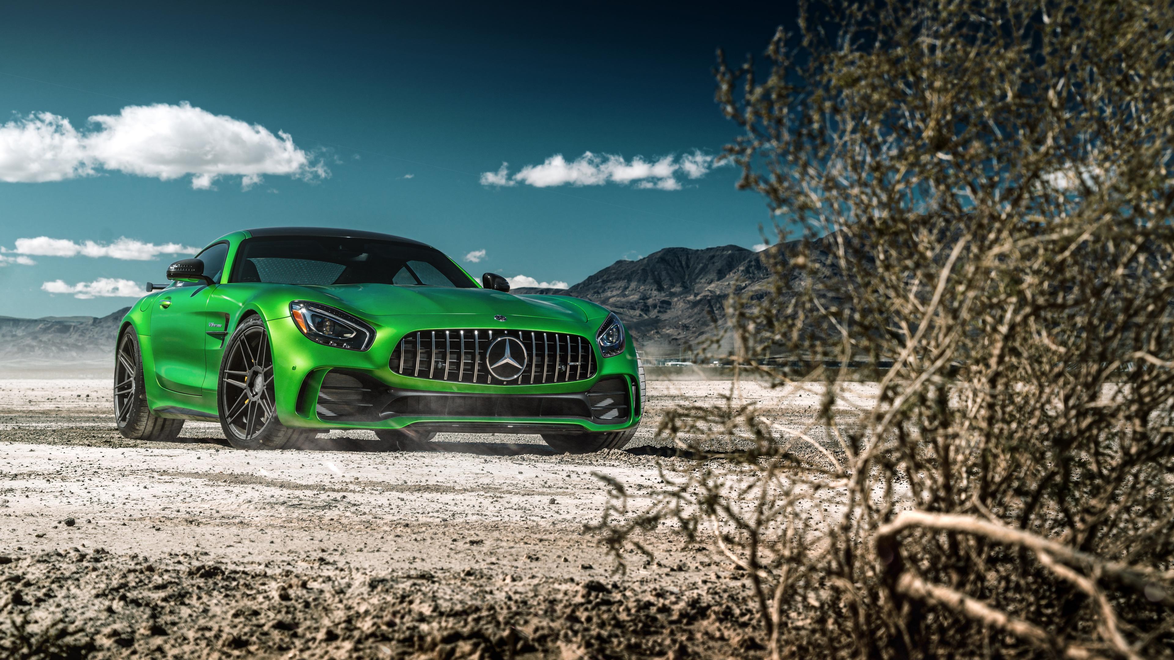 green mercedes benz amg gt 8k 1539792738 - Green Mercedes Benz Amg GT 8k - mercedes wallpapers, mercedes amg gtr wallpapers, hd-wallpapers, cars wallpapers, 8k wallpapers, 5k wallpapers, 4k-wallpapers, 2018 cars wallpapers