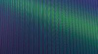 green vibrant pattern texture 4k 1539371455 200x110 - Green Vibrant Pattern Texture 4k - texture wallpapers, pattern wallpapers, hd-wallpapers, green wallpapers, abstract wallpapers, 4k-wallpapers