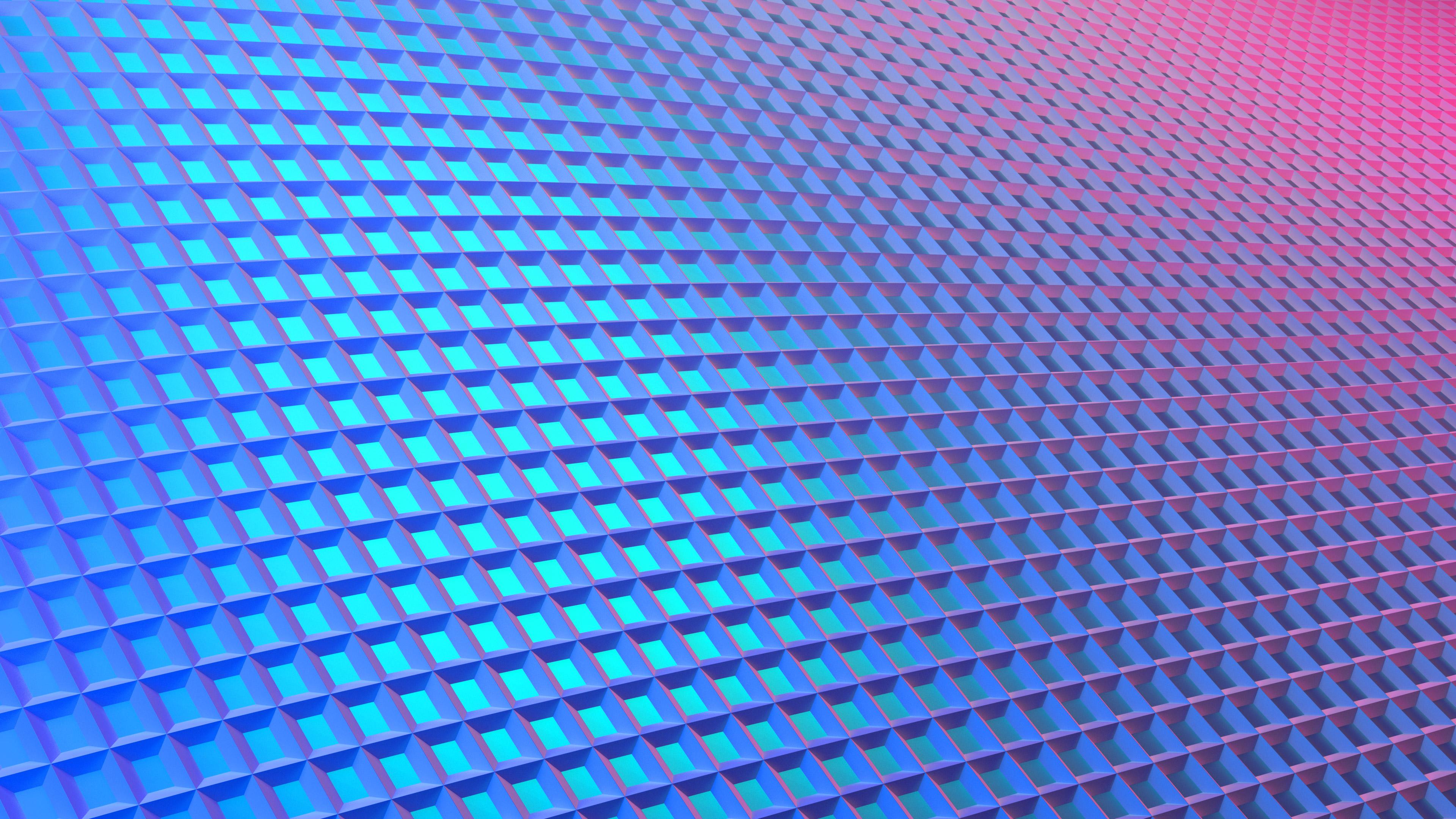 grids 1539370703 - Grids - hd-wallpapers, digital art wallpapers, asbtract wallpapers, artist wallpapers, 4k-wallpapers