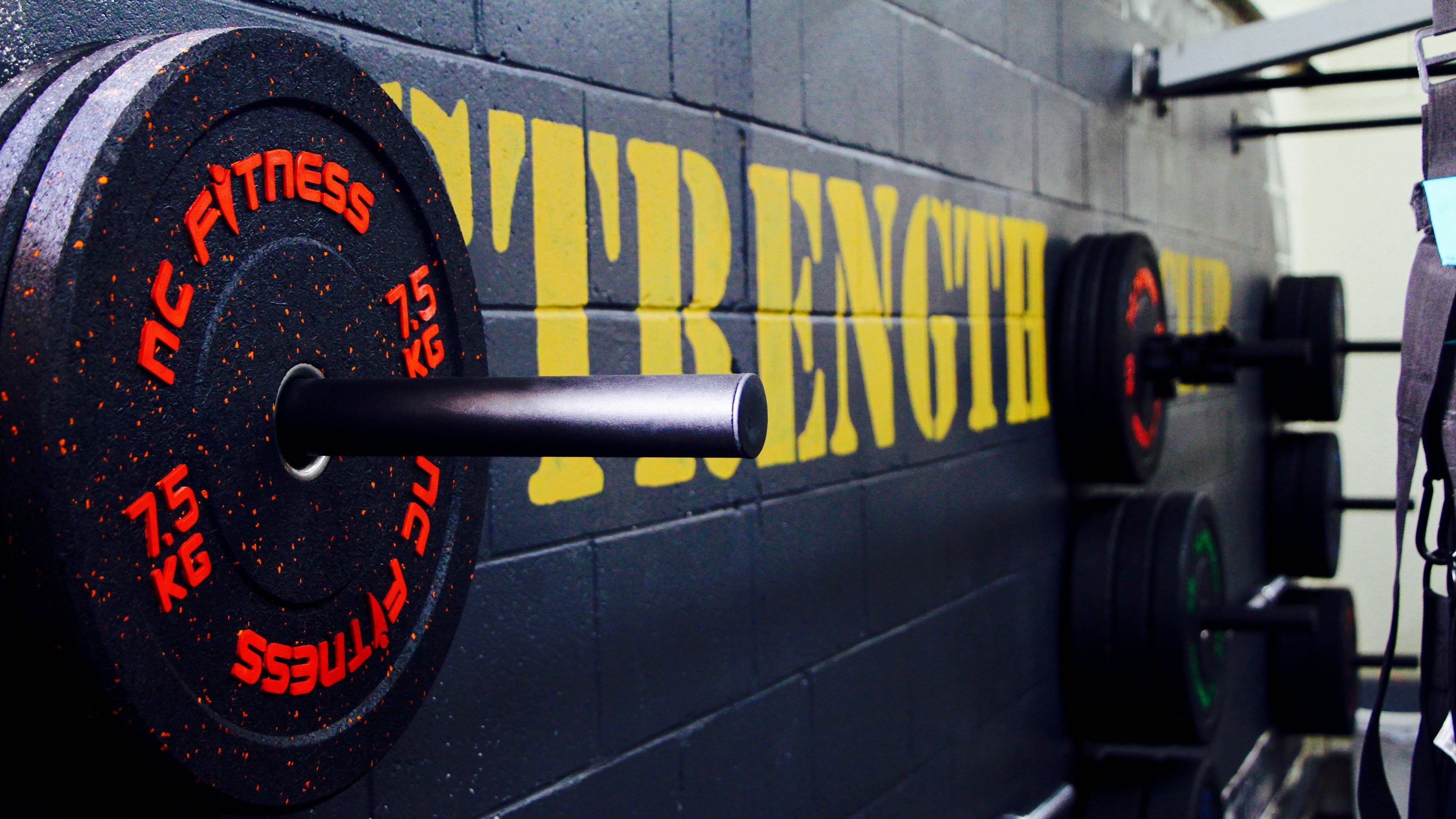 gym disks weight bodybuilding 4k 1540063069 - gym, disks, weight, bodybuilding 4k - weight, gym, disks