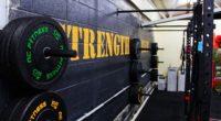 gym weightlifting disks 4k 1540063445 200x110 - gym, weightlifting, disks 4k - weightlifting, gym, disks
