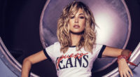 hailey baldwin guess 5k 1538942066 200x110 - Hailey Baldwin Guess 5k - model wallpapers, hd-wallpapers, hailey baldwin wallpapers, girls wallpapers, celebrities wallpapers, 5k wallpapers, 4k-wallpapers