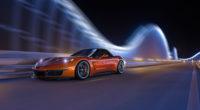hammerhead chevrolet corvette in dubai 1539112850 200x110 - Hammerhead Chevrolet Corvette In Dubai - racing wallpapers, hd-wallpapers, corvette wallpapers, chevrolet wallpapers, cars wallpapers, artist wallpapers, 4k-wallpapers