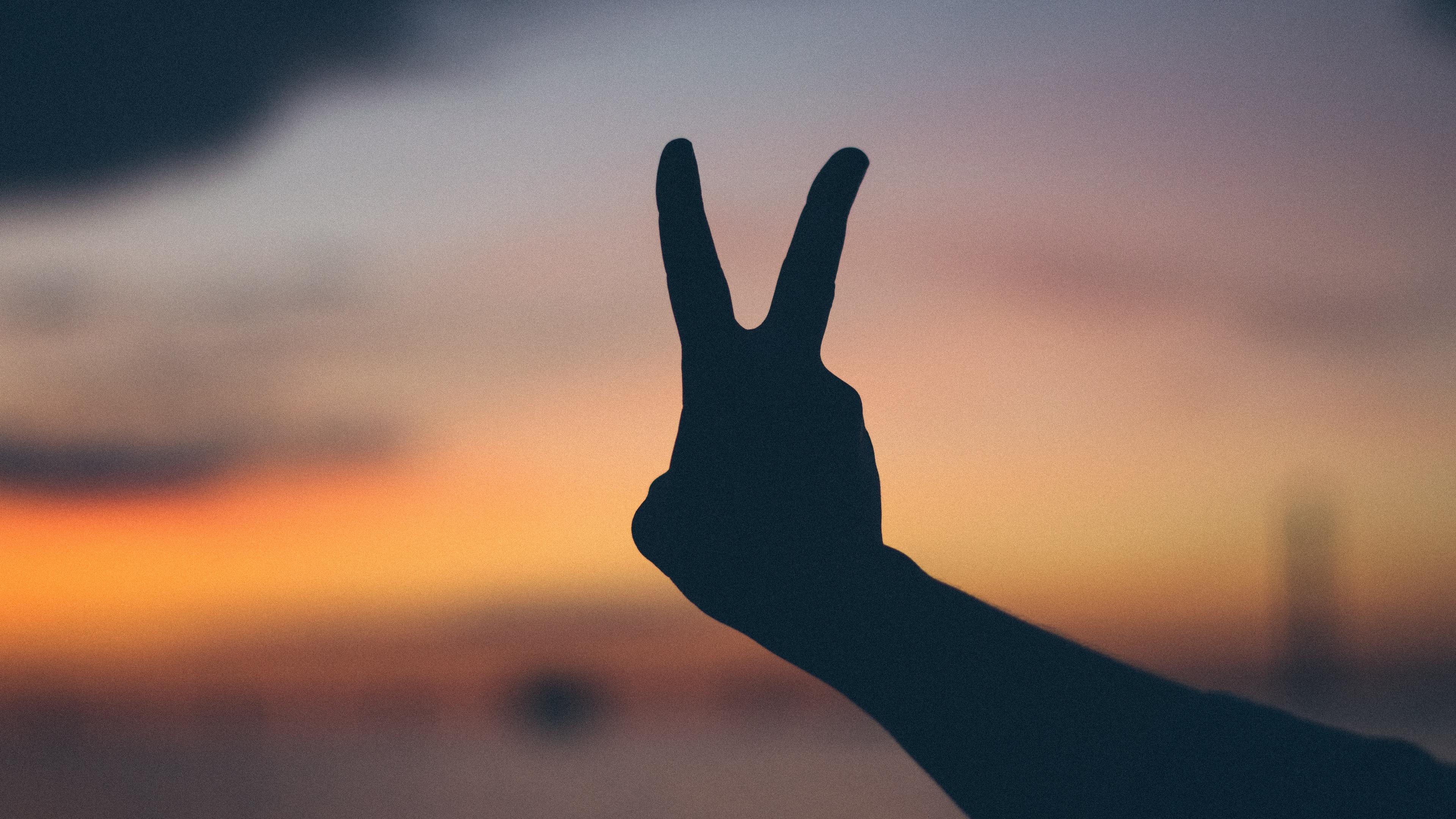 hand gesture fingers 4k 1540575322 - hand, gesture, fingers 4k - hand, gesture, Fingers